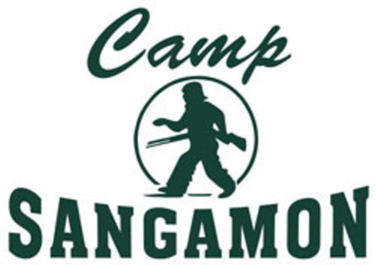 old-sangamon-logo